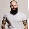 tattoo-testimonial-three
